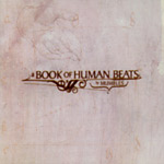 Mumbles - Book of Human Beats CD