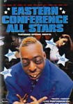 Various Artists - Eastern Confer. All Stars DVD
