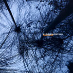 "Madlib - Joe McDuphrey Experience 12"" EP"