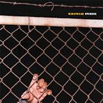 "Medaphoar - Overdue 12"" Single"