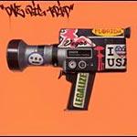 Various Artists - One Big Trip 2xLP