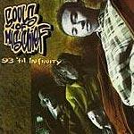 Souls of Mischief - 93 'til Infinity CD