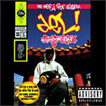 Del the Funky Homosapien - No Need For Alarm CD