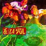 De La Soul - Buhloone Mind State CD