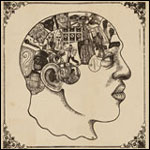 The Roots - Phrenology CD