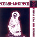 Xololanxinxo - People Kill the Person CDR