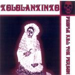 Xololanxinxo - People Kill the Person CDR