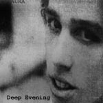 Aura (of JKC) - Deep Evening CDR