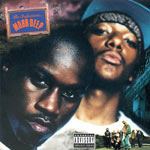 Mobb Deep - The Infamous CD