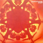 Boards of Canada - Geogaddi CD
