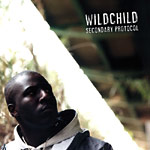 Wildchild - Secondary Protocol 2xLP