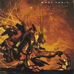 Amon Tobin - Remixes & Collaborations CD