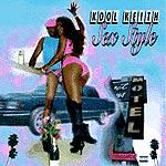Kool Keith - Sex Style CD