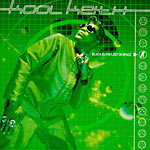 Kool Keith - Black Elvis CD