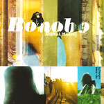 Bonobo - Animal Magic CD