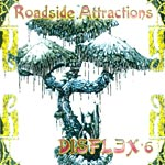 Disflex6 - Roadside Attraction CDR