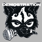 Aesop - Demonstration CD