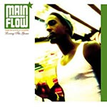 "Main Flow - Loving the Game 12"" Single"