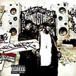 Gang Starr - The Ownerz CD