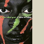 A Tribe Called Quest - Video Anthology DVD