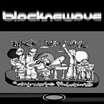 Bicasso - Blacknewave CDR