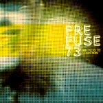 Prefuse 73 - 92 vs. 02 Collection CD EP