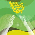 "The Grouch & Eligh - The Clap 12"" Single"