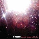 2Mex - Sweat Lodge Infinite CD
