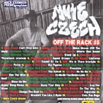 Mike Czech - Off the Rack v.5 CD