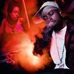 J Dilla (Jay Dee) - Welcome 2 Detroit CD