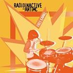 Radioinactive & Anti-MC - Free Kamal 2xLP