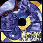 Acid Reign & Friends - RE.4M's Wordseye CD