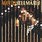 Nobody - Soulmates CD