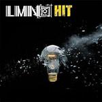 "LMNO - Hit 12"" Single"