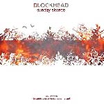 "Blockhead - Sunday Seance 12"" Single"