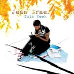 Jean Grae - This Week CD