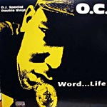 OC - Word...Life (re-issue) 2xLP