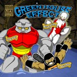 Greenhouse - Life Sentences CD