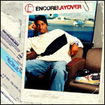 Encore - Layover CD