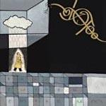 "Sixtoo - Boxcutter Emporium 12"" Single"