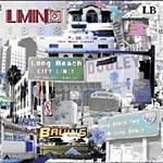 "LMNO - 1888 12"" Single"