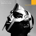 "Madvillain - All Caps 12"" Single"