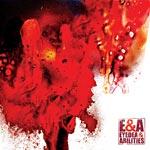 Eyedea & Abilities - E&A CD