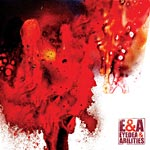 Eyedea & Abilities - E&A 2xLP