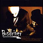 Busdriver - Memoirs of Elephant Man CD