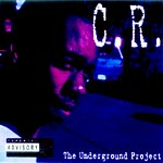 C.R. - The Underground Project CDR
