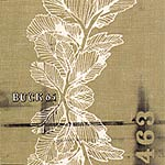 Buck 65 - 463 CD EP