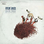 RJD2 - Since We Last Spoke 2xLP