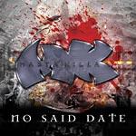 Masta Killa - No Said Date 2xLP