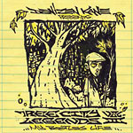 Denizen Kane - Tree City Legends Vol. II CD